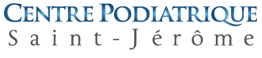 logo_centre_podiatrique